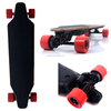 Manufacturer Four Wheeler Electric Skateboard Smart Hover Board Self Balancing