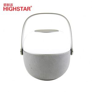 Fashionable Wireless Good Mini Sound X Audio Speaker