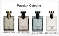 Remy Spice Eau De Perfume for Man Cologne