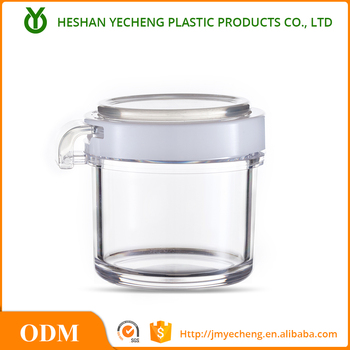 Decorative Or Clear Baby Food Jars Wholesale Buy Baby Food Jar Awesome Decorative Jars Wholesale