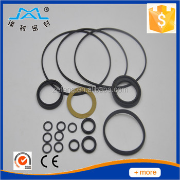 Eaton S Series Hydraulic Motor Seal Kit 60546,60546-000 - Buy  60546-000,Eaton 60546 Seal Kit,Hydraulic Motor Seal Kit Product on  Alibaba com