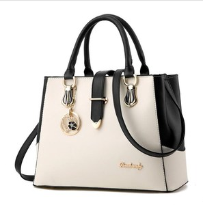 563ca7850fc sh10822a Latest style bags women handbags 2019 model PU pruses handbags for  women