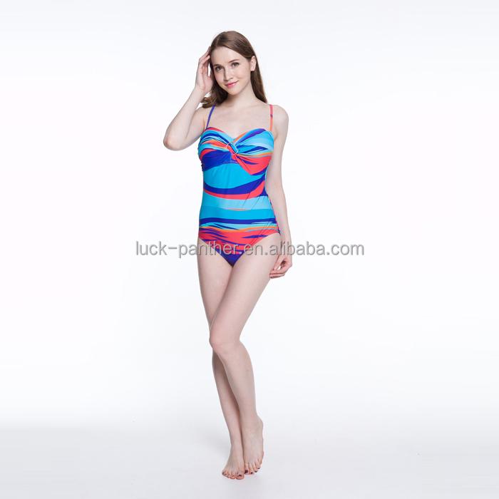 9b7fb5a7926e7 المراهقات النساء مثير السباحة الدعاوى السباحة قطعة واحدة المايوه الإناث