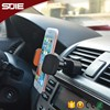 Oem Available Ce Approved Wholesale Universal Car Cd Slot Phone Mount Holder