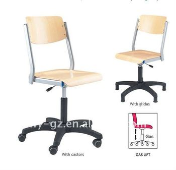 Swell School Office Height Adjustable Chairs Kids Swivel Chairs Wooden Children Chairs Buy Kids Swivel Chairs Wooden Children Chairs Children Chairs Forskolin Free Trial Chair Design Images Forskolin Free Trialorg