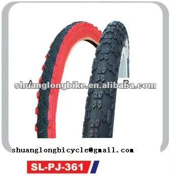 "12""-28""inch strong bicycle tyre"