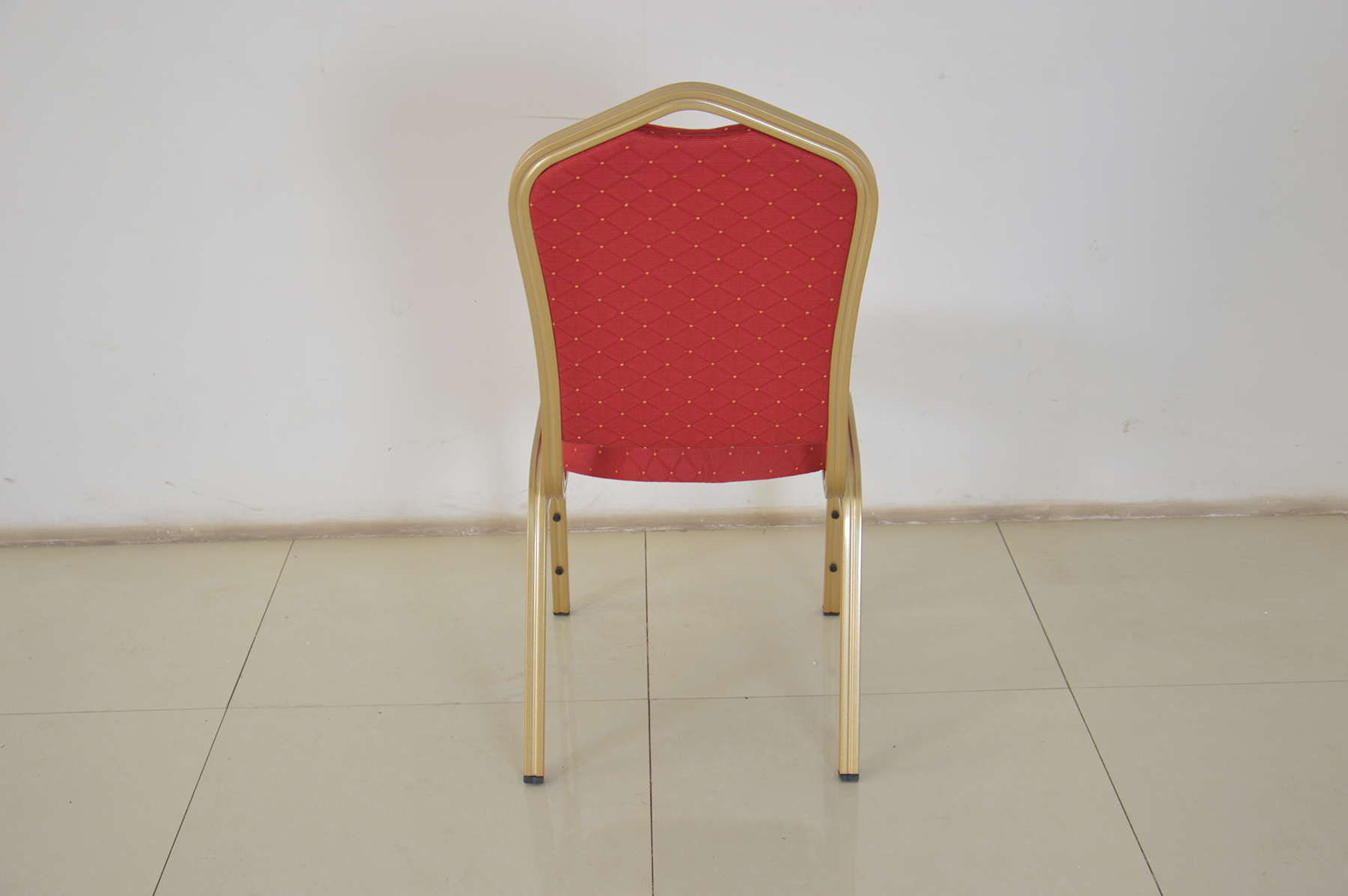Cheap church wedding banquet chair / used hotel furniture for sale