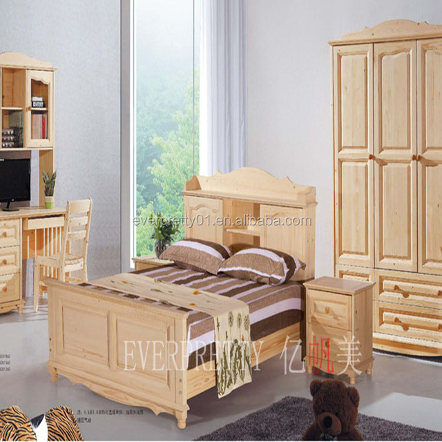 China Brown Modern Bedroom Sets Wholesale 🇨🇳 - Alibaba