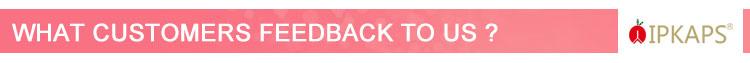 Vendite calde Su Ordinazione Accappatoio Nero Della Banda Auto Con Cintura In Raso di Seta Nighty Vestaglia Da Sposa Da Sposa Abiti Da Damigella D'onore