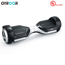 The Best China Smart carbon fiber scooter Factory directly sell