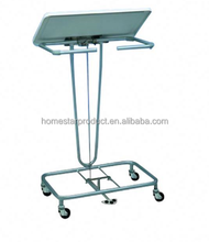 outdoor trash bag holder outdoor trash bag holder suppliers and at alibabacom - Trash Bag Holder