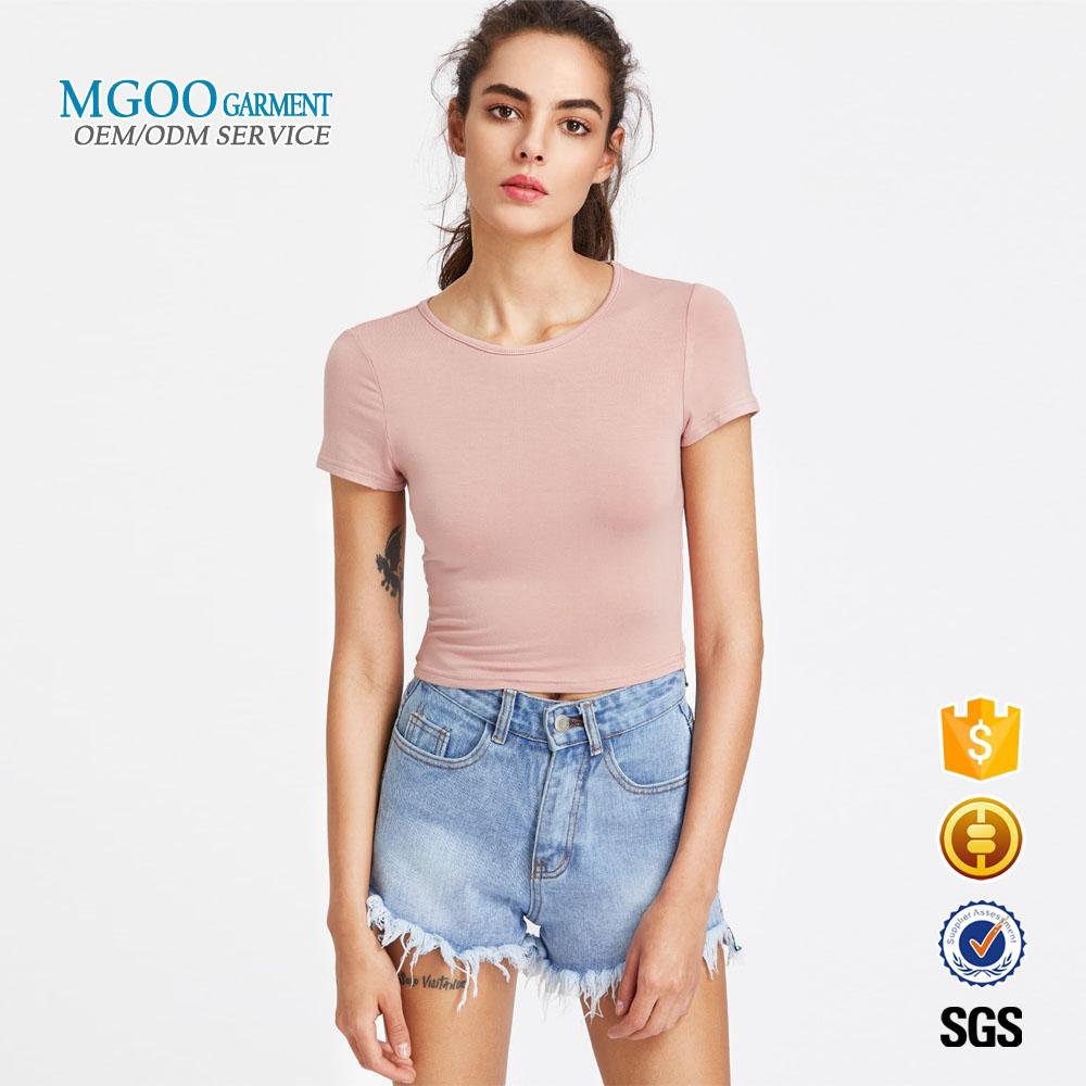 569bc0ebf6b6f China Sexy Short Shirts