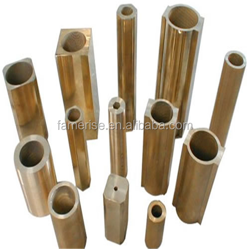 Hot sale Copper pipe for air conditioner use