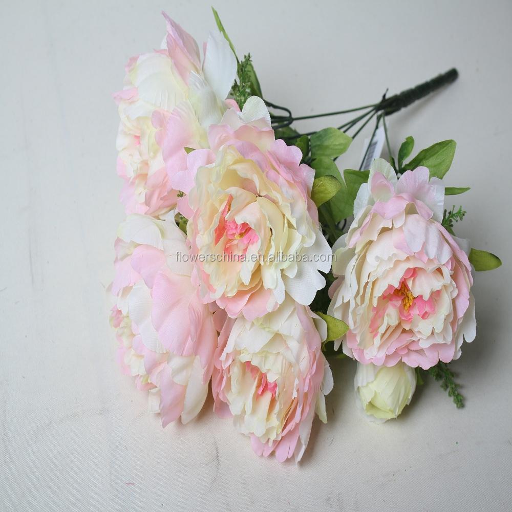 hochzeit bouquet gro handel k nstliche blume k nstliche blumen f r kr nze k nstliche blume f r. Black Bedroom Furniture Sets. Home Design Ideas