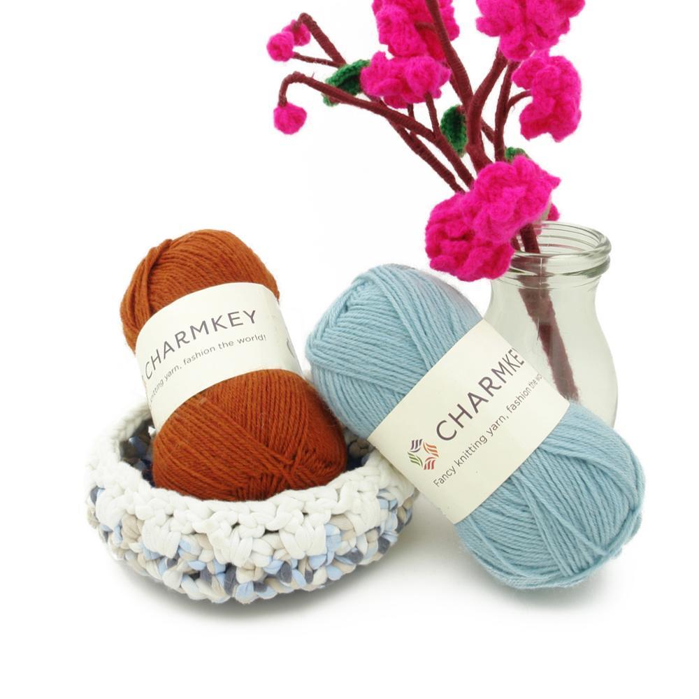 Горячая Распродажа пряжа для ручного вязания для свитер наивысшего качества Лев шерсть шерстяная пряжа для продажи пряжа из смешанного волокна (определение для продажи для шарфа