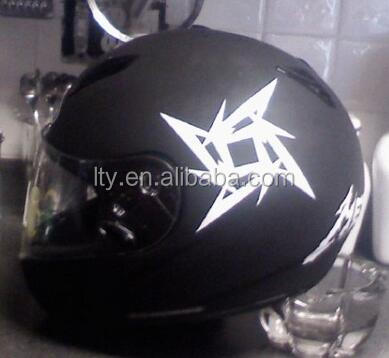 Custom Motorcycle Helmet Decals Custom Motorcycle Helmet Decals - Custom motorcycle helmet decals