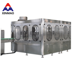 filling machine bottled water business for sale factory produce water bottling equipment prices for lowest