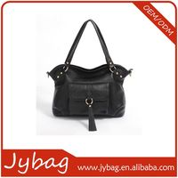 The newest best quality women motorcycle handbag online shopping
