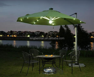 Superb China Garden Umbrella Wholesale Alibaba Gmtry Best Dining Table And Chair Ideas Images Gmtryco