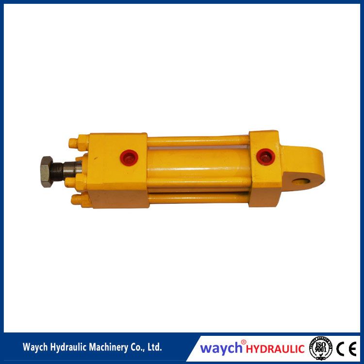 cheap price nonstandard toy hydraulic cylinder