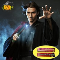 Wholesale Harry Potter Wand Dumbledore Magic Stick for Children