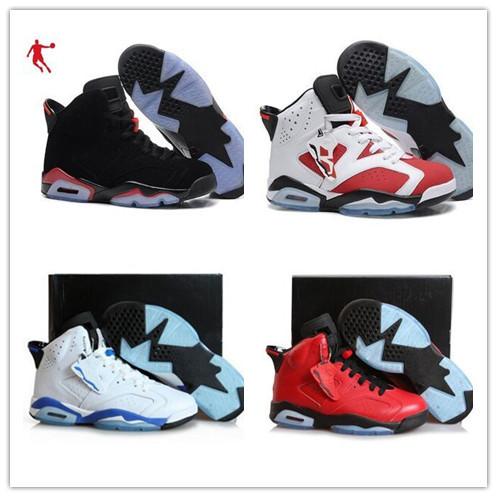 5abfbcb17aeb ... jordan 6 infrared china price a2dba 91e7b cheap jordan 6 infrared china  price a2dba 91e7b  low price sale air jordan 6 bred womens black infrared  shoes ...