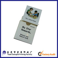 play memory cards for kids