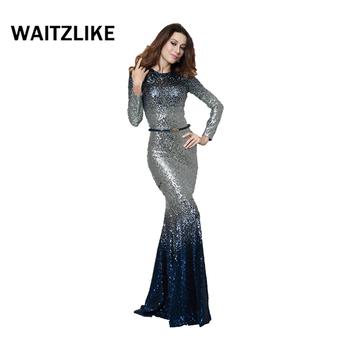 Guangzhou Elegante Vestido De Noche Fiesta Turco Vestidos De Noche 2018 Buy Vestido Elegante Noche Para Fiestavestidos De Noche Turcovestidos De