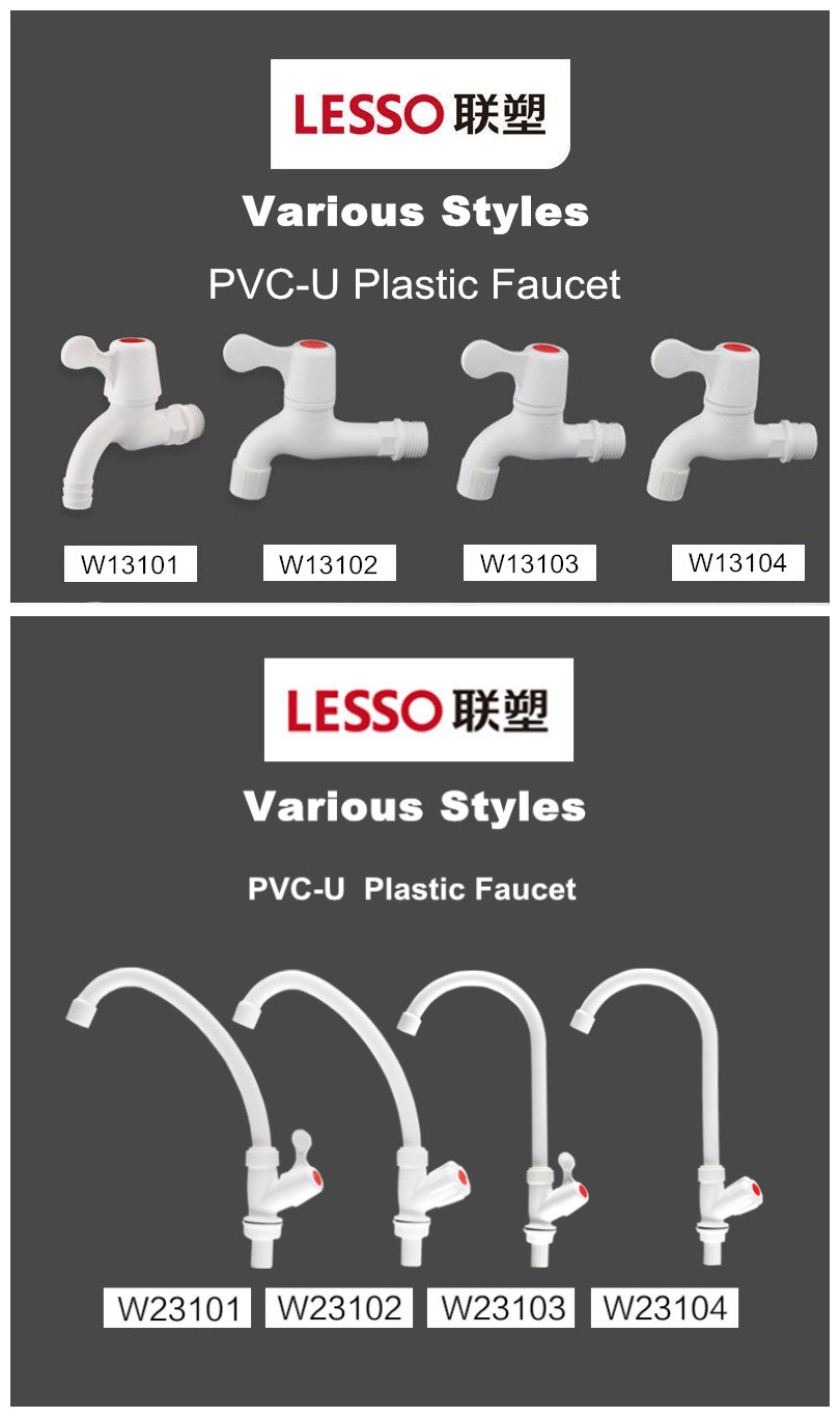 Lesso Lz1216 China Supplier High Quality Water Closet Toto One Piece ...