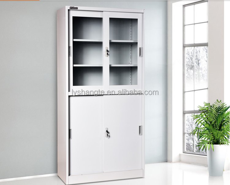Otobi furniture in bangladesh price steel filing storage cabinet