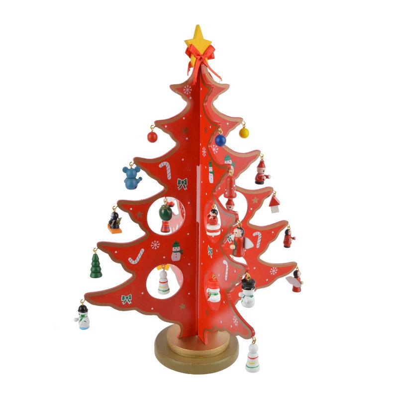 Manualidades Para El Hogar Navidad.Venta Al Por Mayor Adornos De Navidad Para La Casa