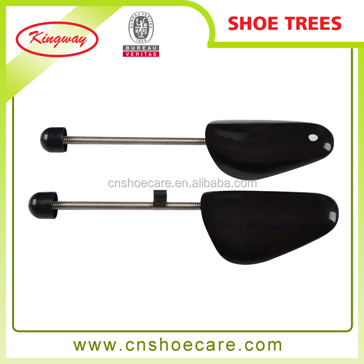 Great design shoe trees popular in canada