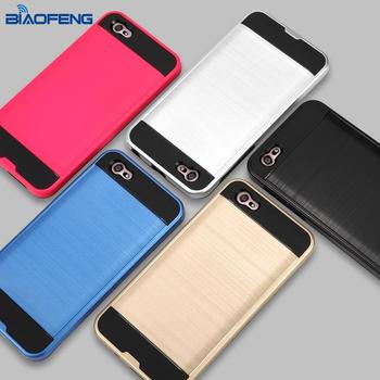 new product 869b8 d00bd 2 In 1 Hybrid Shockproof Mobile Cover Rubber Phone Case For Blu Grand Max  G110q - Buy Rubber Phone Case,Mobile Cover Phone Case,Case For Blu Grand  Max ...