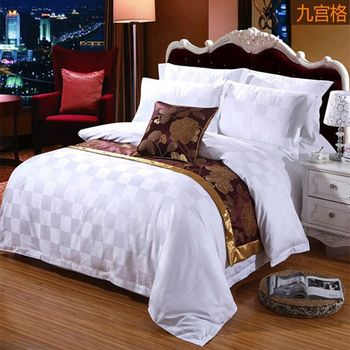 100% cotton wholesale duvet cover sets double bed set
