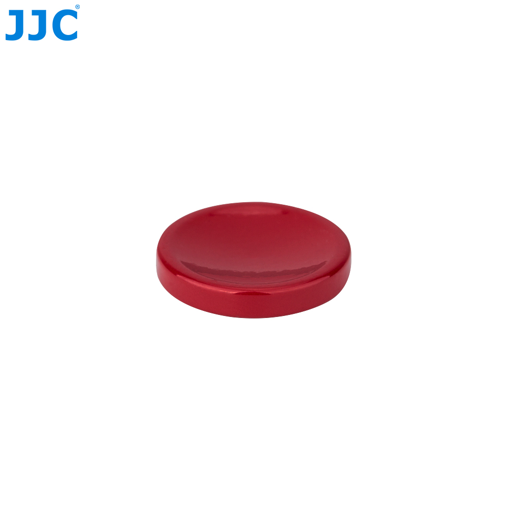 JJC SRB-NSCDR(1).jpg