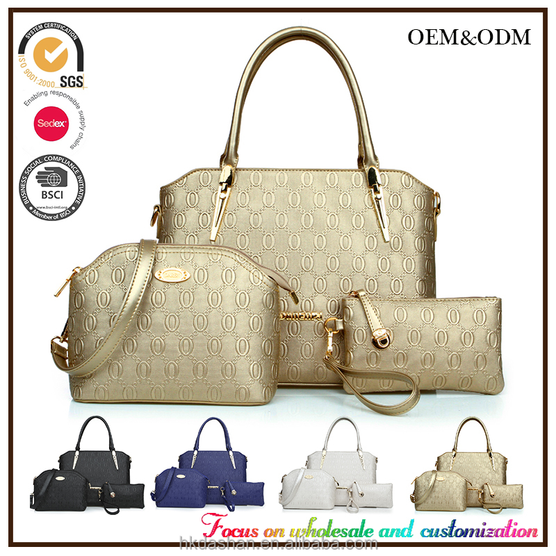 4 Pieces Canvas Bag Shopping Bag Grocery Bag Canvas Tote Bag Shoulder Bag Resuable Cotton Canvas Tote Bag for for Crafting and Decorating. by Dimayar. $ $ 13 59 Prime. FREE Shipping on eligible orders. out of 5 stars