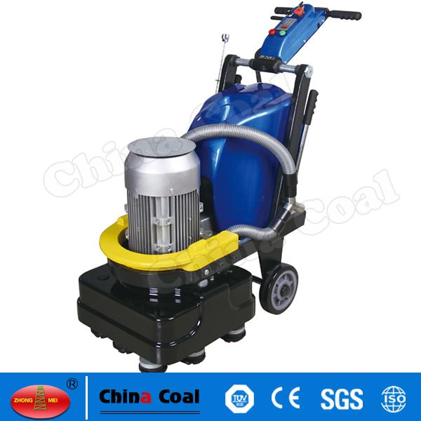 Dustless concrete floor grinder gurus floor for Best vacuum cleaner for concrete floors