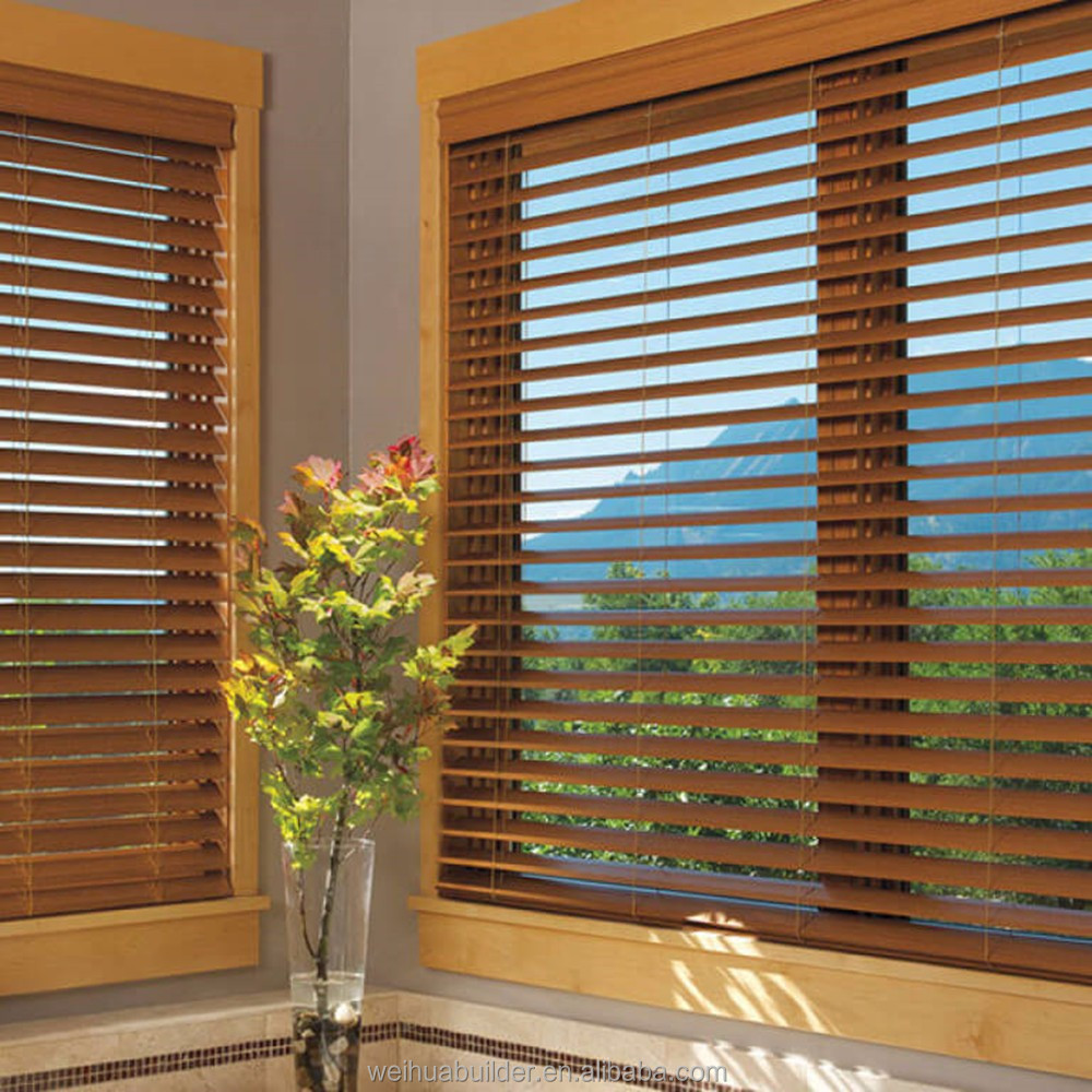 tapes blind smooth inch horizontal cloth wood list fauxwood faux large blinds product replacement slats premium