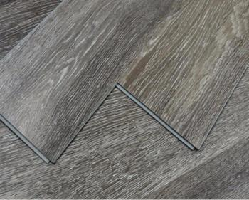 vinyl plank flooring click lock vs peel and stick peel stick vinyl tile - Peel And Stick Flooring