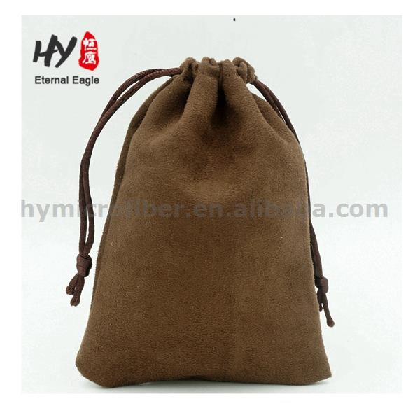 Velvet Drawstring Bags, Velvet Drawstring Bags Suppliers and ...