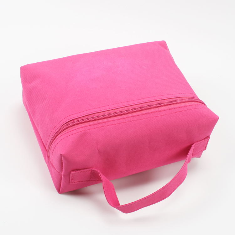 Cosmetic Bags Cases Custom Travel Makeup Bag Toiletry Cases