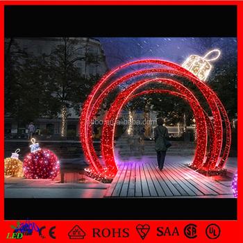 template best christmas led outdoor traditional lighting lights exterior business atlanta inside