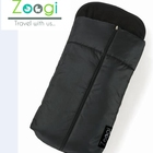 Portable 100% Polyester Waterproof Baby Stroller Footmuff Sleeping Bag