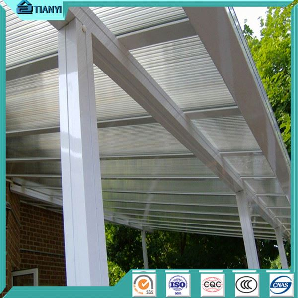Detachable Outdoor Awning Suppliers And Manufacturers At Alibaba