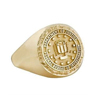 /product-detail/cheap-gold-plated-custom-signet-ring-for-organizations-512390806.html