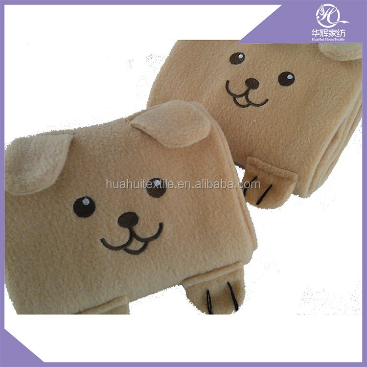 wholesalers china pet blanket for furniture