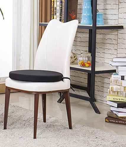 Zy 090407 Indoor Outdoor Seat Cushions