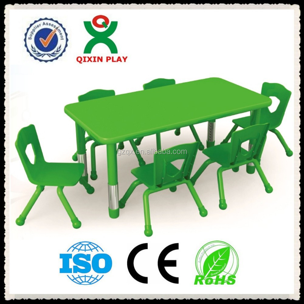 Daycare Furniture Wholesale  Daycare Furniture Wholesale Suppliers and  Manufacturers at Alibaba comDaycare Furniture Wholesale  Daycare Furniture Wholesale Suppliers  . Preschool Chairs Free Shipping. Home Design Ideas