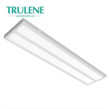 lamparas de techo fluorescentes 1200 mm