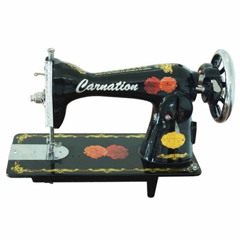 New Brand 40 Non Woven Bag Sewing Machine Of China National Custom National Brand Sewing Machine